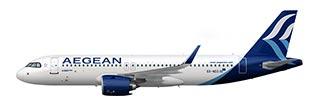 Aegean Airlines 3 ΤΕΛΙΚΗ