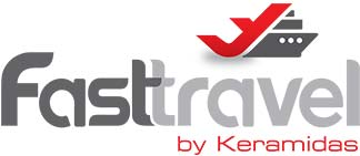 Fast travel by Keramidas 2 ΤΕΛΙΚΗ