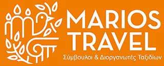 Marios Travel 2 ΤΕΛΙΚΗ