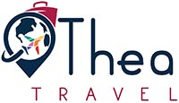 thea_travel_slider_200x115
