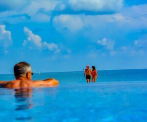 Ξενοδοχείο Velassaru στις Μαλδίβες!<br>Αυτό που ονειρεύεσαι σε περιμένει…